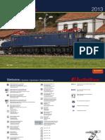Electrotren-2013.pdf