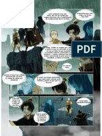 AVATAR_LA_PROMESA-PARTE_3_EN_ESPAÑOL.pdf