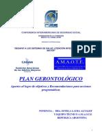 Aportes_para_Plan_gerontol_gico_texto.pdf