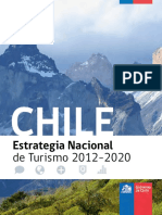 1_Estrategia-Nacional-de-Turismo-2012-2020.pdf