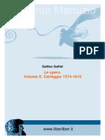 cartas de galileo.pdf