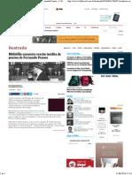 2016 - Ilustrada - Folha de S