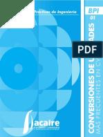 BPI-01-Conversionesde-unidades-mas-frecuentes-en-CVAR.pdf