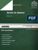 nociondesistema-111103092809-phpapp01