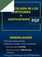 Farmacologia Clase 24 Corticoides uss
