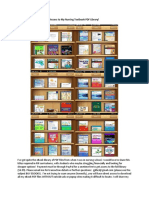 Nursing-Textbook-PDF-Library (1).pdf