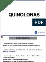 Farmacologia Clase 30 AB 5 Quinolonas-Tetraciclinas- CAF.ppt