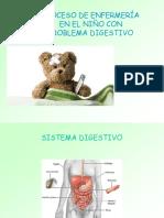 Proceso de Enfermería Patolog Digestiva 2015 uss