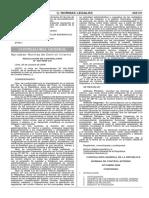 NORMAS DE CONTROL INTERNO (2).pdf