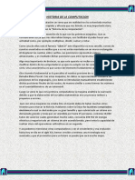 Historia de La Computacion.1.1.