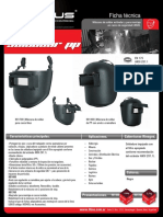 careta de soldador.pdf
