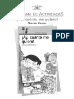 AY_CUANTO_ME_QUIERO.pdf