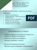 funciondeldocenteuniversitario-121110225915-phpapp01