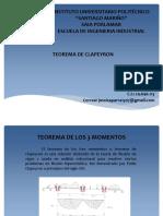 presentacin1-160206123603.pptx