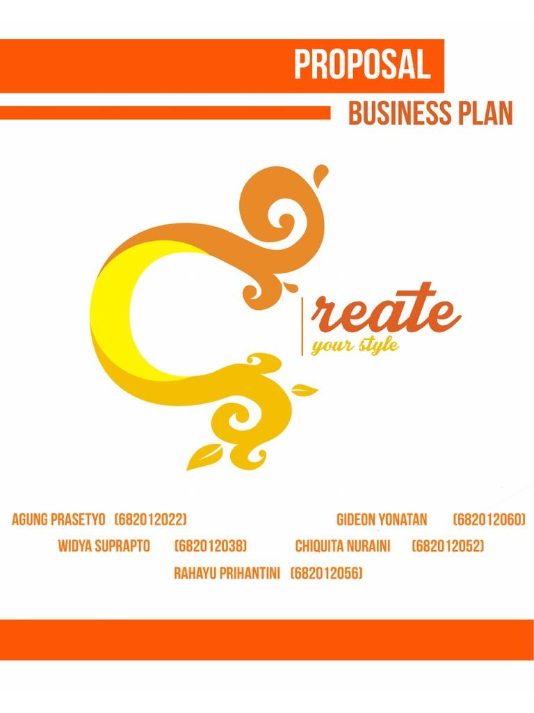 Contoh_Rencana_Bisnis.pdf