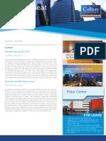 Colliers Market Beat 04.22-28.14.pdf