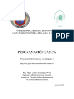 Prog. basica.pdf