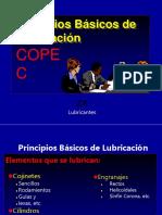 (16)PRINCIPIOS BASICOS DE LUBRICACION (1).ppt
