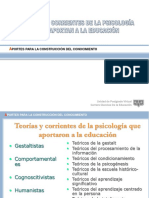 3-paradigmas_psicologicos