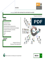 02+Interpretación+normas+convivencia+social.pdf