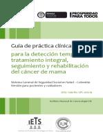 Guía de Práctica Clínica para la detección temprana, tratamiento integral, seguimiento y rehabilitación del cáncer de mama.pdf