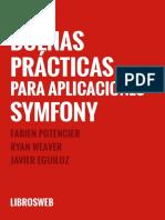 buenas_practicas_symfony.pdf