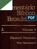Broadman Volume 03.pdf
