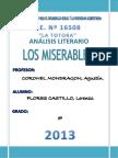 LOS MISERABLES1.docx