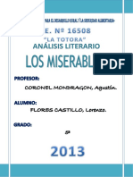 LOS MISERABLES1.docx