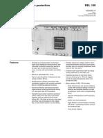 Rel100.pdf