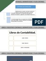 Ppt Grupo 12 Contabilidad de Empresas Financieras