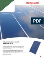 honeywell-solar-modules-specsheet-P72W.pdf