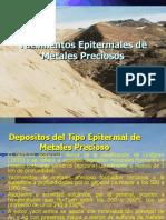 10-Modelos Depositos Epitermales