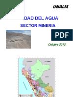 CALIDAD DEL AGUA MINERIA.pdf