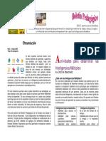 Actividades para desarrollar inteligencias múltiples.pdf