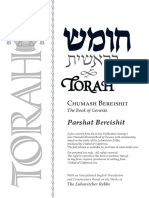 Dili3441165.pdf