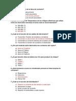 Cuestionario Final Inyeccion.docx (0)