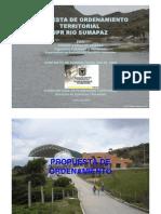 02_propuesta de to Upr Rio Sumapaz
