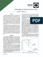 SPE-1476-PA.pdf