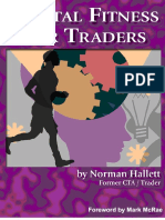 Discipline 5 Mental Fitness for Traders