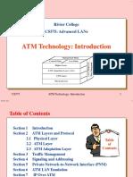 ATM_Intro capas.ppt