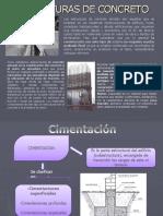 estructuradeconcreto-111212082115-phpapp01
