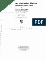 38060701-PUCHER-Surface-d-Influence.pdf