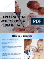 exploracionneurologicapediatrica