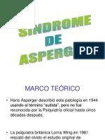 Sindrome-de-asperger.ppt