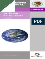 Carta de la Tierra. México.pdf
