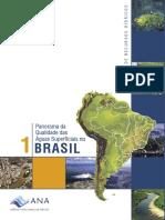 PANORAMA DA QUALIDADE DAS ÁGUAS.pdf