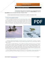 6-ecossistemas-trabalho.pdf