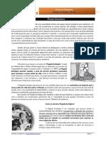 7-BioGeo10-pegada-ecologica.pdf