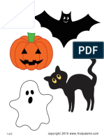 halloween-color.pdf